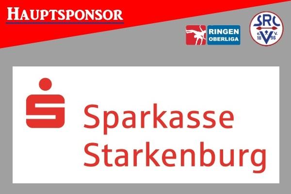 HauptsponsorSparkasse1