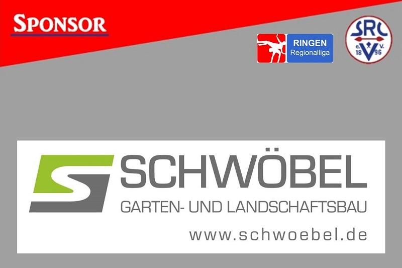 Sponsoren Schwoebel 2