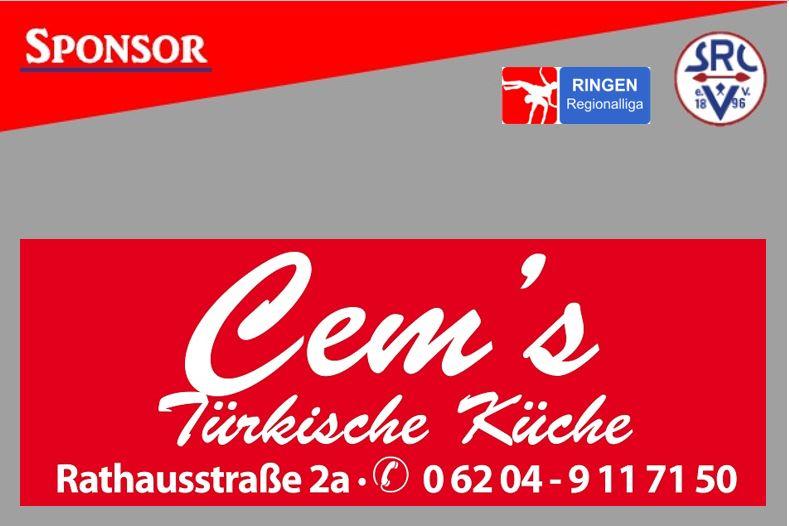 2019 04 07 09 56 35 Sponsoren Cams Türkische Küche PowerPoint