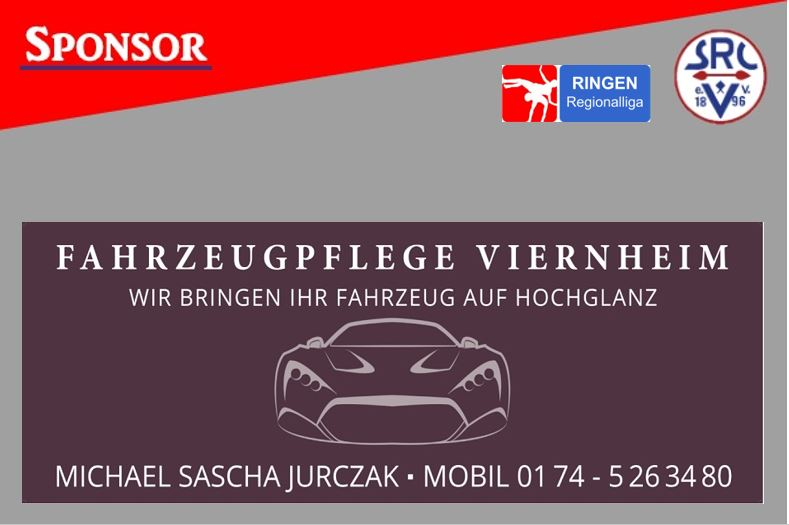 2019 04 07 09 58 33 Sponsoren Jurczak PowerPoint