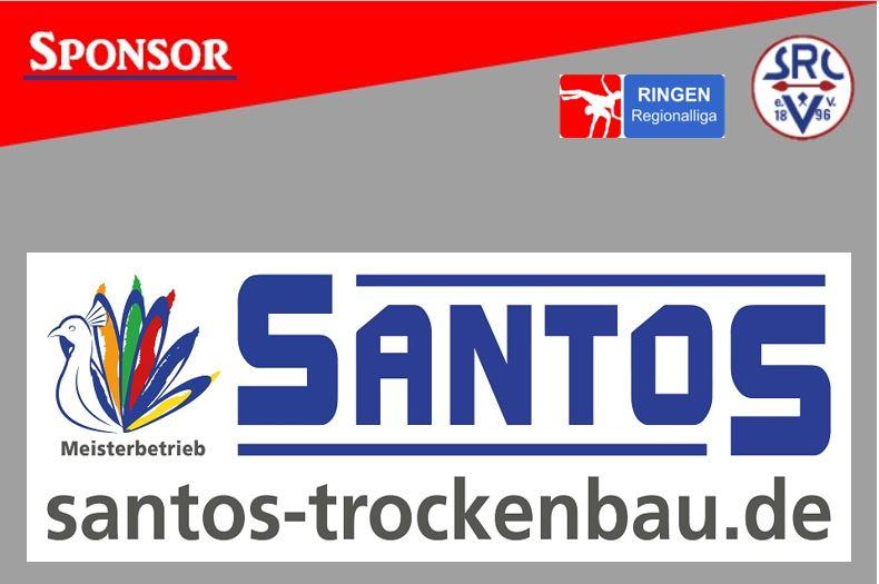 2019 04 07 10 01 17 Sponsoren Santos PowerPoint
