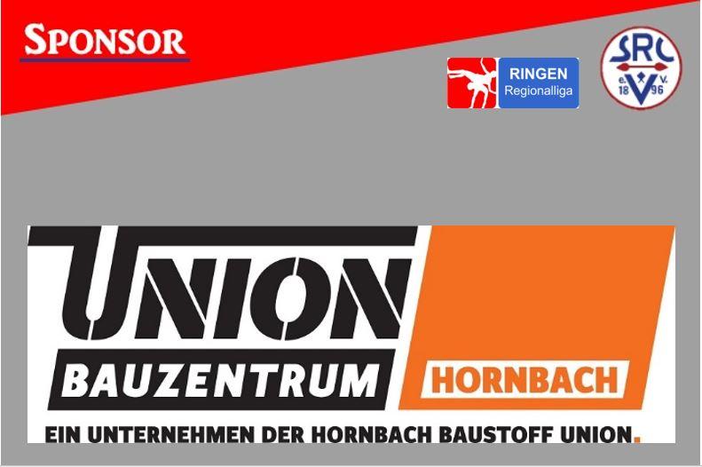 Bau Union Sponsoren 2019