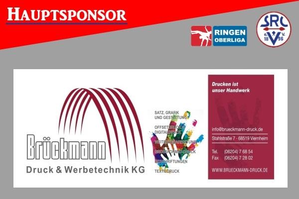 HauptsponsorBrueckmann