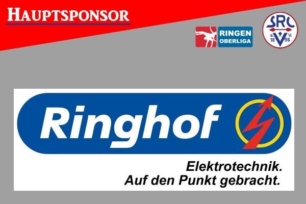 HauptsponsorRinghof