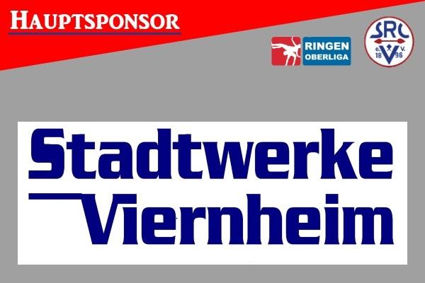 HauptsponsorStadtwerke