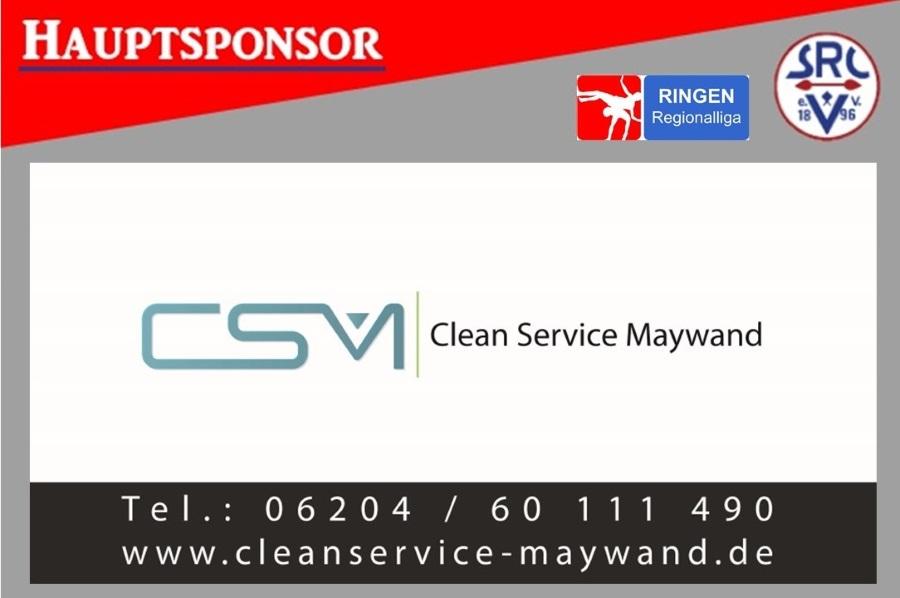 Hauptsponsoren CSM Maywand1