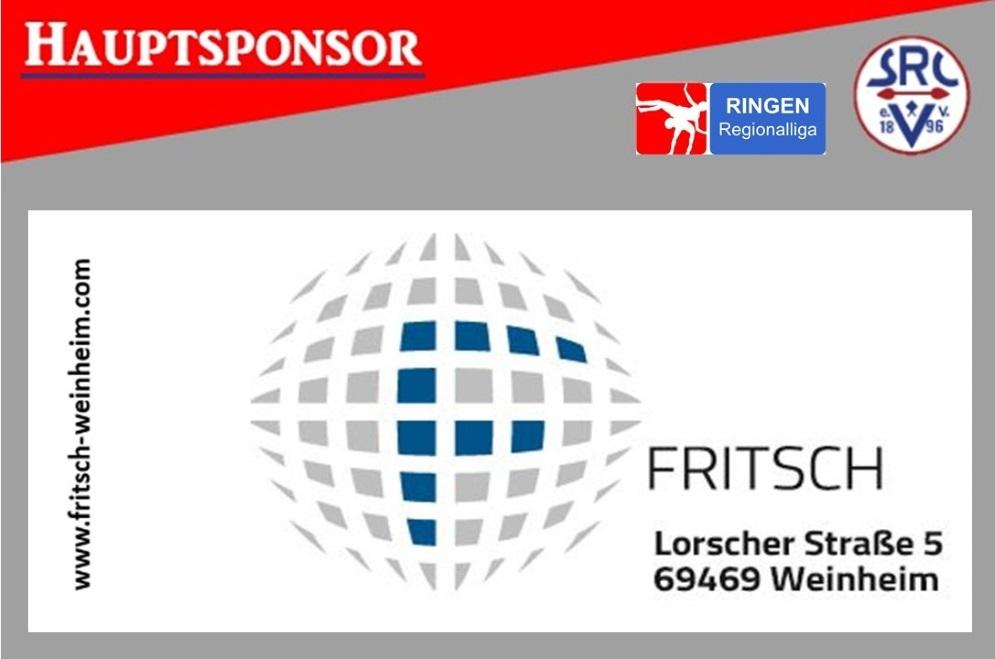 Hauptsponsoren Fritsch 2018 2