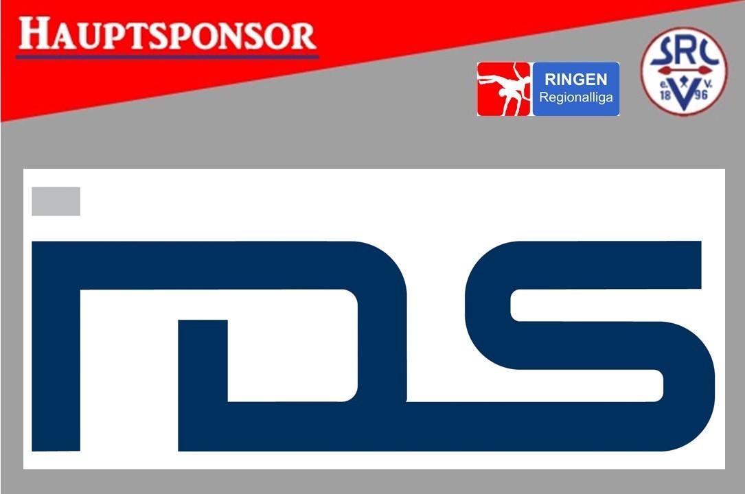 Hauptsponsoren IDS AndreasSchmitt 1