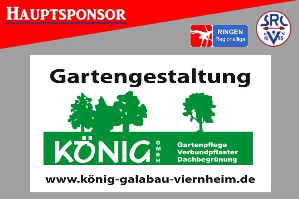 Hauptsponsoren Koenig 2018 3