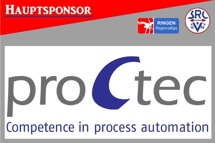 Hauptsponsoren ProCtec1