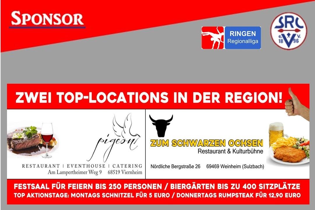 Pigoen Ochsen Sponsoren Präsentation 1