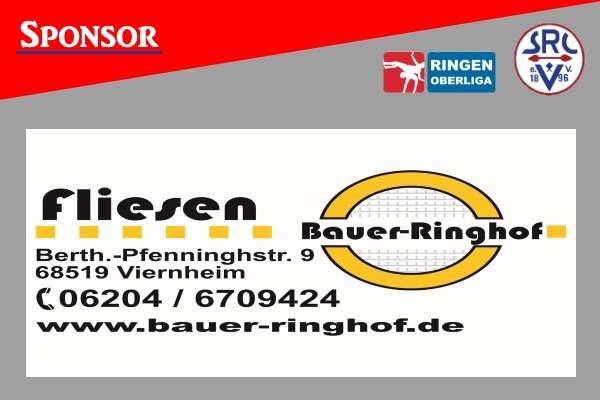 SponsorBauer