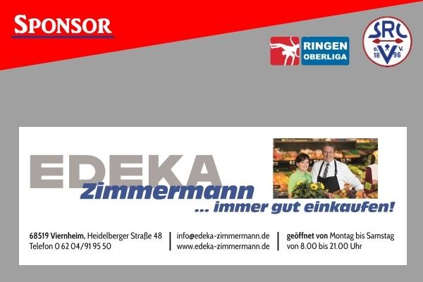 SponsorEdeka