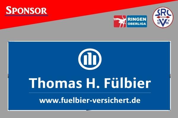 SponsorFuelbier