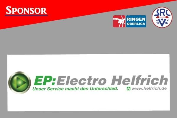 SponsorHelfrichElektro