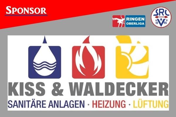 SponsorKissWaldecker