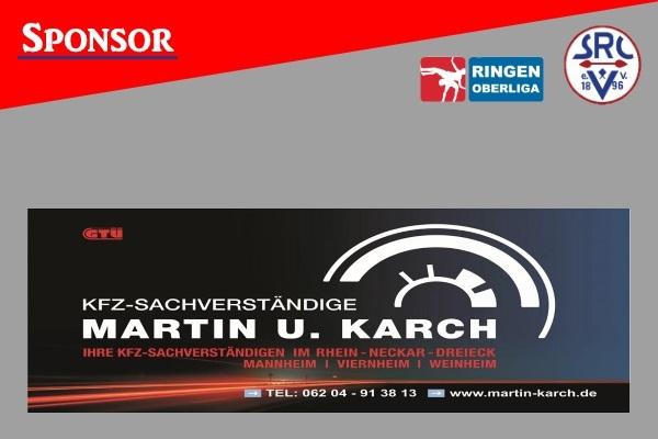 SponsorMartinKarch