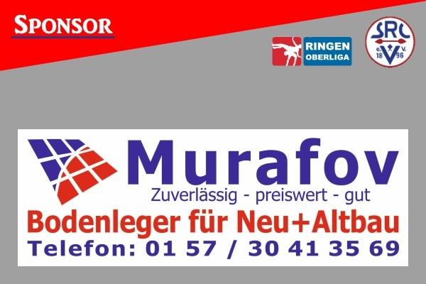 SponsorMurafov