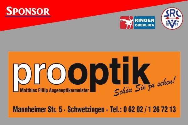 SponsorProoptik