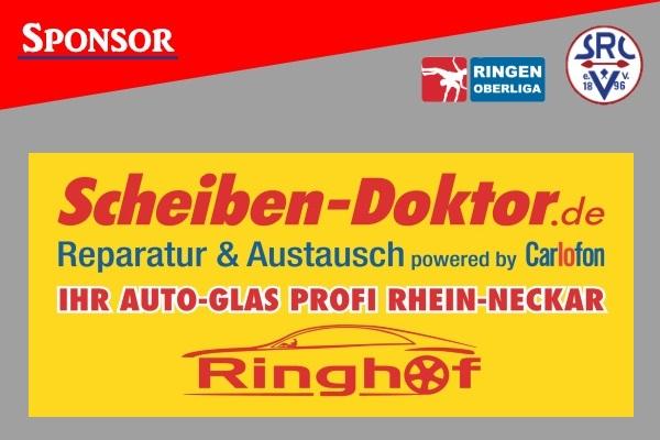 SponsorScheiben Ringhof