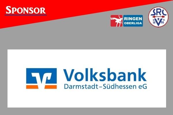 SponsorVolksbank