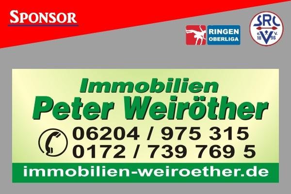 SponsorWeiroetherP