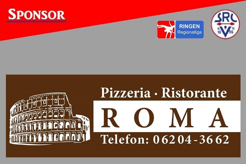 Sponsor Roma2