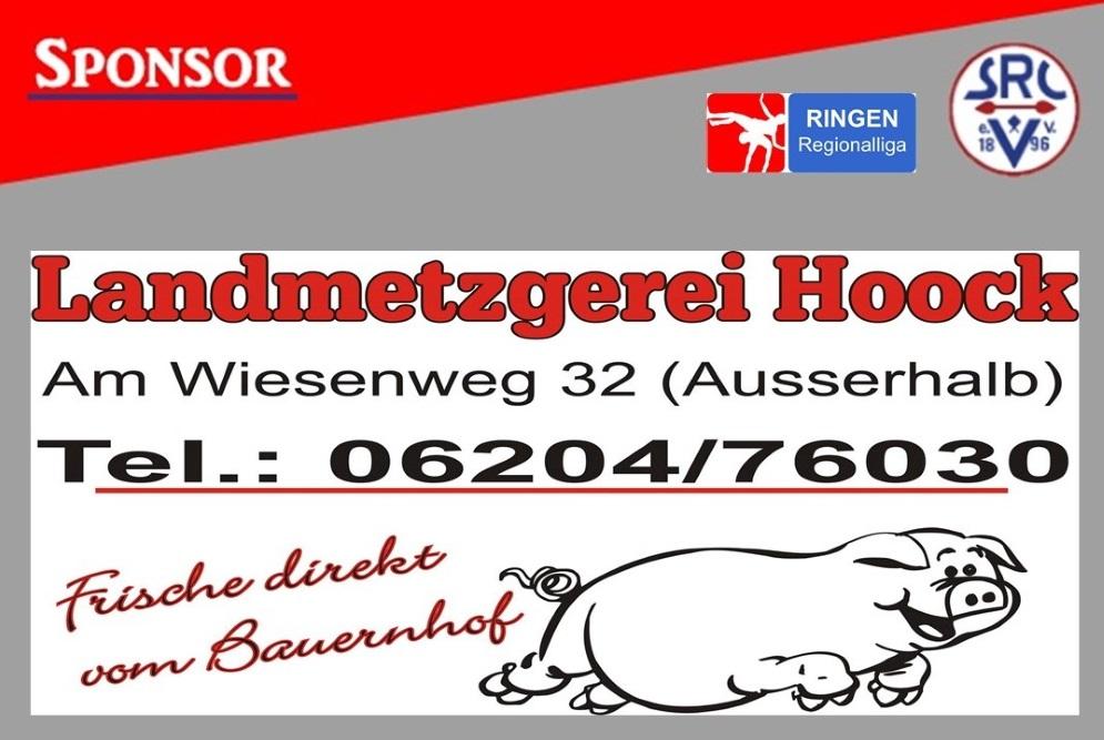 Sponsoren Landm Hoock 2018 2